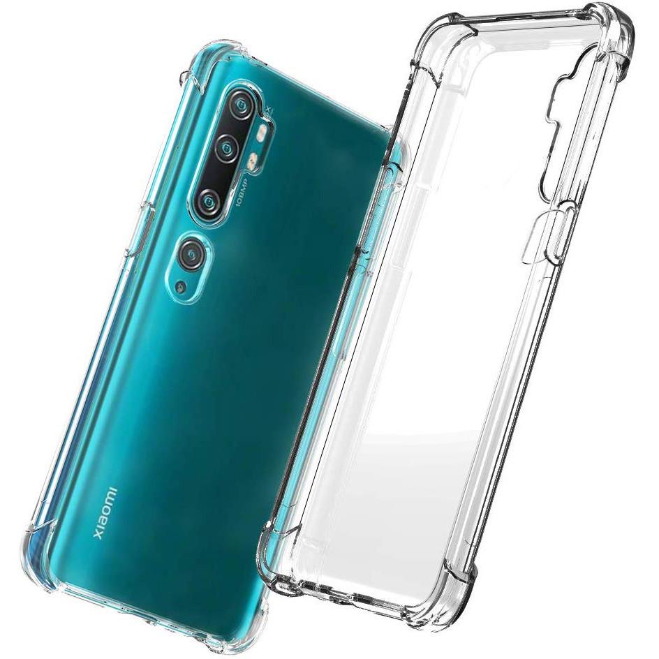 chehol-dlya-Xiaomi-Mi-Note-10